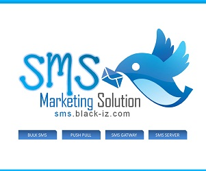Mobile phone's SMS is the most popular technology in our country Bangladesh. This technology has become the another main marketing and communication media.